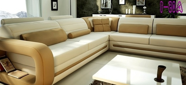 High End Sofas Regarding Popular High End Sofa Sets Design In Living Room Sofas From Furniture On (View 6 of 10)