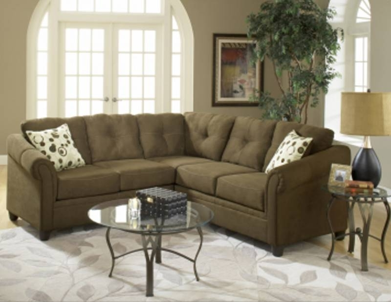 High Point Furniture Nc – Furniture Store, Queen Anne Furniture Intended For Current High Point Nc Sectional Sofas (View 10 of 10)