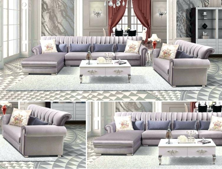 High Point Nc Sectional Sofas For Latest Fantastic High End Couches – Vrogue Design (Gallery 8 of 10)