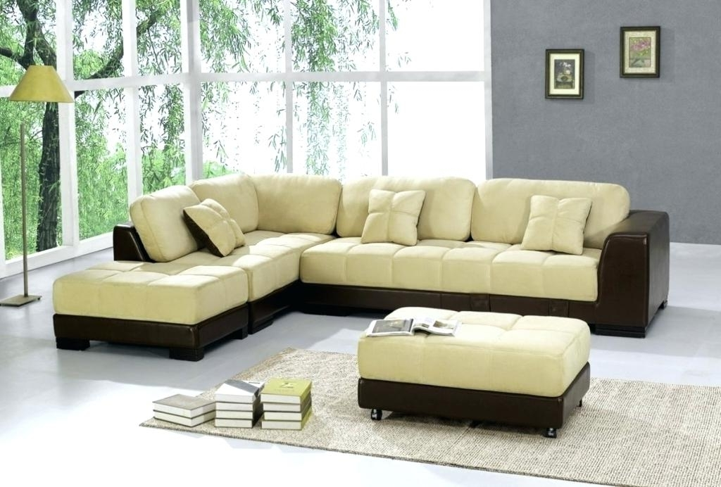 High Point Nc Sectional Sofas Throughout Most Recently Released High End Leather Sectional Sofa Sas Sas Leather Sectional Sofa (View 3 of 10)
