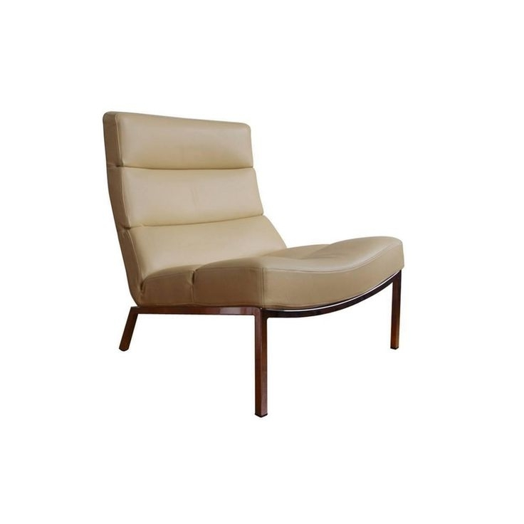 High Quality Chaise Lounge Chairs Intended For 2018 17 Best Designer Armchairs And Lounge Chairs Images On Pinterest (View 13 of 15)
