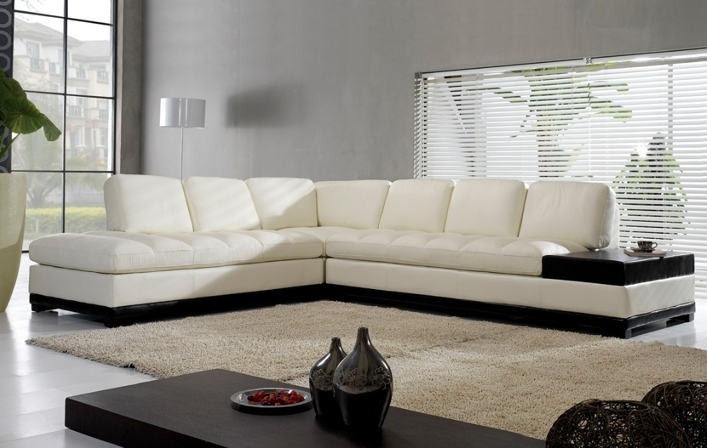 High Quality Sectional Sofas Throughout Well Known High Quality Living Room Sofa In Promotion/real Leather Sofa (Gallery 6 of 10)