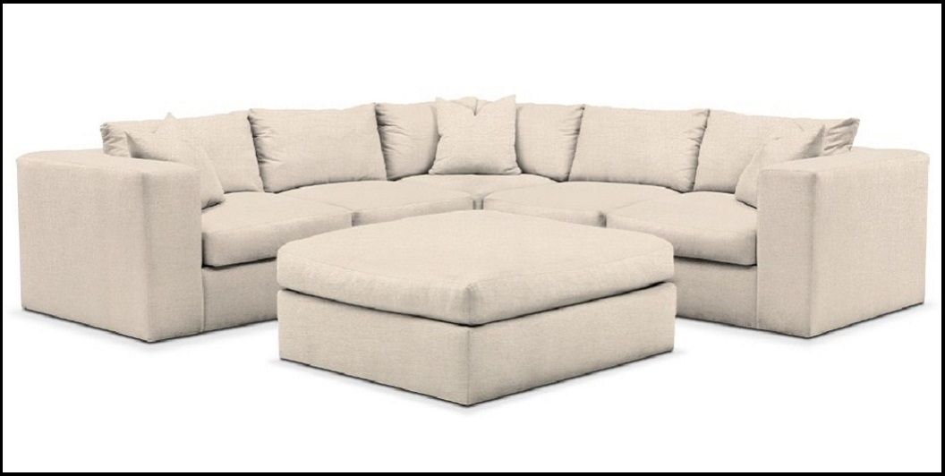 Home Regarding Value City Sectional Sofas (View 1 of 10)