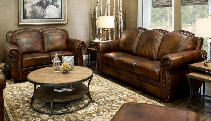 Home Zone Sectional Sofas Intended For Trendy Sectional Sofa Warehouse Modern Furniture Stores Denver Homezone (Gallery 7 of 10)