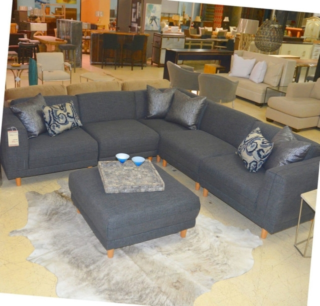 Homemakers Furniture Des Moines Iowa Within Most Current Des Moines Ia Sectional Sofas (View 4 of 10)