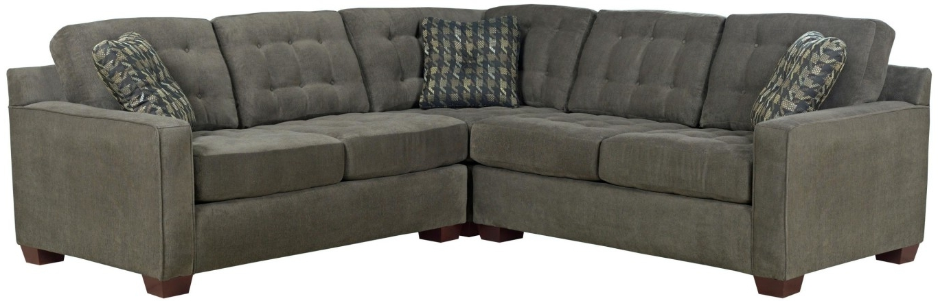 Homemakers Sectional Sofas In Latest Homemakers Furniture Des Moines Iowa (View 5 of 10)