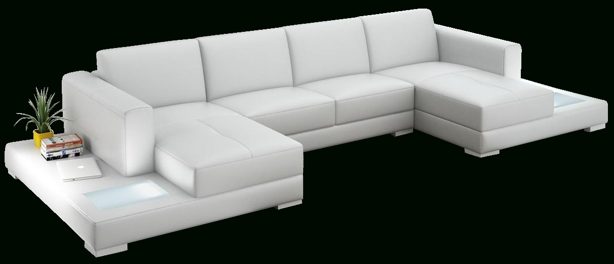 Homesfeed Regarding 2018 Dual Chaise Sectionals (Gallery 12 of 15)