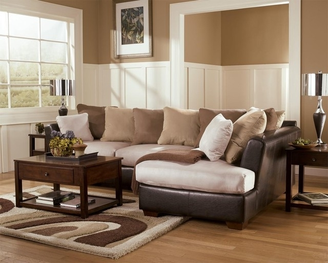 Houston Sectional Sofas Within Well Known Sectional Sofa Design: Wonderful Sectional Sofas Houston Sofas In (View 4 of 10)