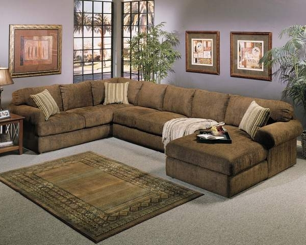 Houston Tx Sectional Sofas With Fashionable Sofa Beds Design: Popular Traditional Sectional Sofas Houston (View 4 of 10)