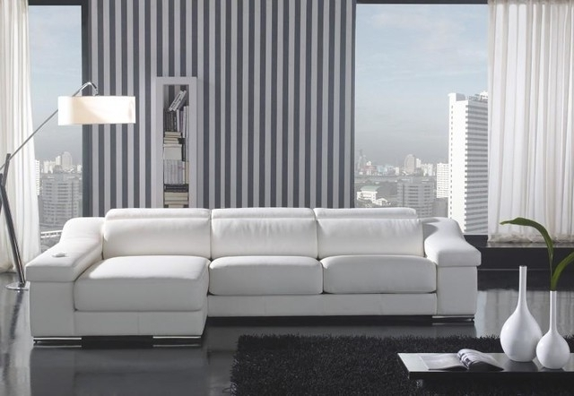 Houzz Sectional Sofas Regarding Widely Used Houzz Sectional Sofas (View 6 of 10)