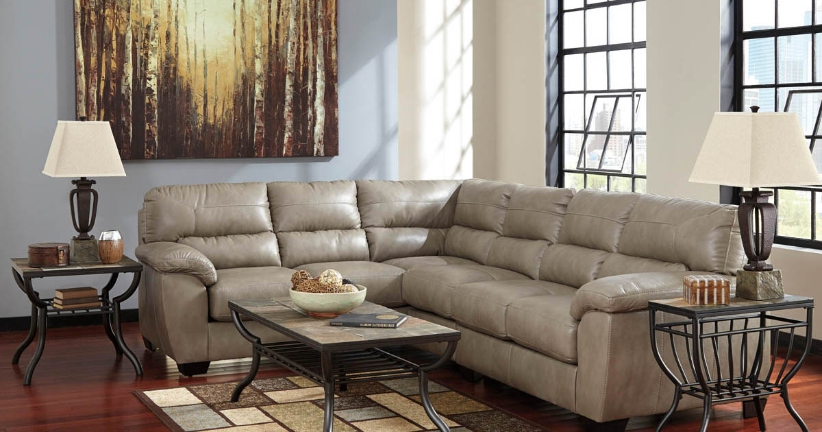 How To Set Up A Sectional Sofa? With Regard To Recent Nova Scotia Sectional Sofas (View 8 of 10)