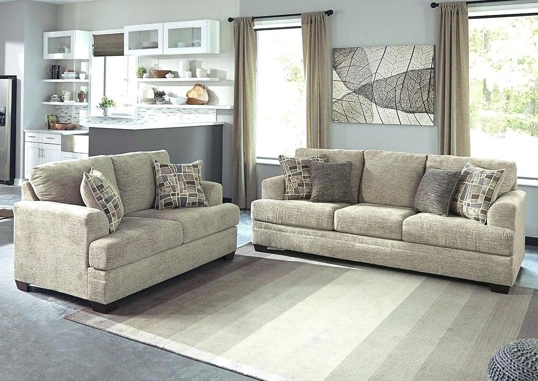 Huntsville Al Sectional Sofas Pertaining To Well Known Sectional Sofas Huntsville Al Furniture La Sisal Sofa Cheap (View 5 of 10)