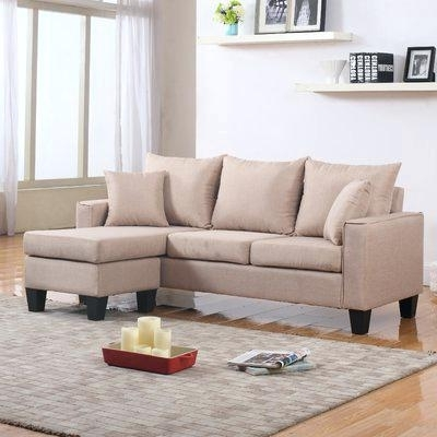 Huntsville Al Sectional Sofas Regarding Most Recently Released Sectional Sofas Huntsville Al – Mama27.site (Gallery 9 of 10)