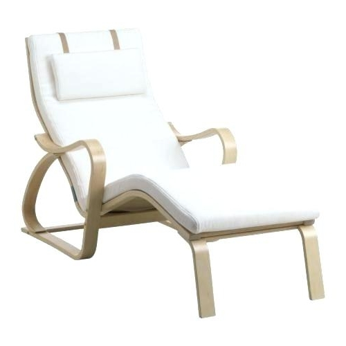 Ikea Chaise Lounge Chairs With 2017 Chaise Rocking Chair Chaise Rocking Chair Ikea Poang Chaise Longue (Gallery 5 of 15)