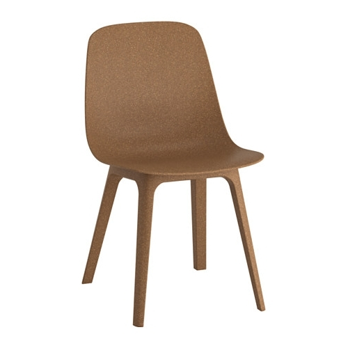 Ikea Chaises Pertaining To 2018 Odger Chaise – Ikea (View 6 of 15)