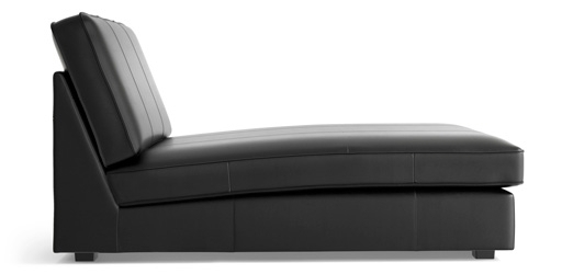 Ikea Ireland – Dublin Within Preferred Black Leather Chaises (View 9 of 15)