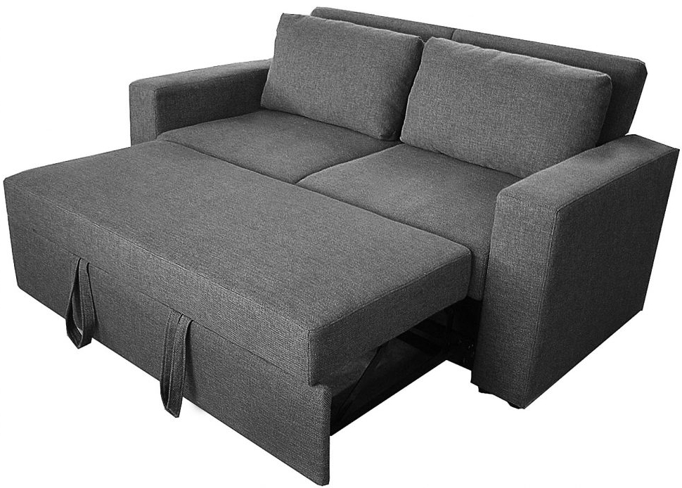 Ikea Loveseat Sleeper Sofas With Regard To Famous Loveseat : Loveseat Pull Out Bed Ikea Sleeper Couch Sofa Bed Sale (Gallery 9 of 10)
