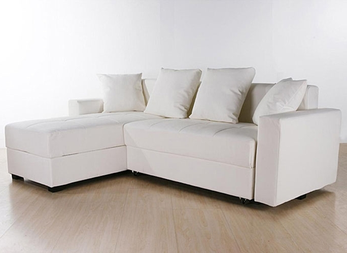 Ikea Sectional Sofa Beds With Regard To Well Known Sectional Sofa Design: Ikea Sectional Sofas With Cheap Prize (View 5 of 10)