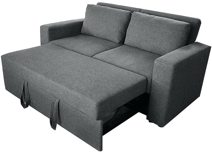 Ikea Small Sofas Within 2017 Ikea Small Couch And Sofa Small Sofa Bed Small Sofa Bed Small Sofa (View 5 of 10)