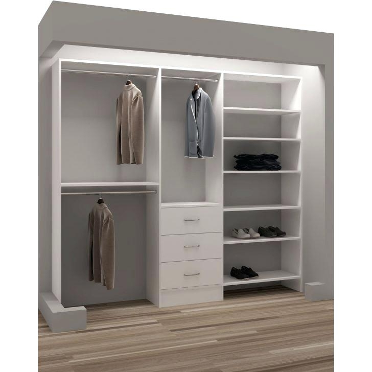Ikea Wardrobe Closet With Mirror And Set Cheap Wardrobes And With Regard To Most Recent Cheap Wardrobes With Drawers (View 8 of 15)