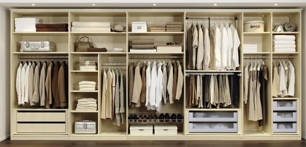 Imperial For Best And Newest Rauch Imperial Wardrobes (Gallery 5 of 15)