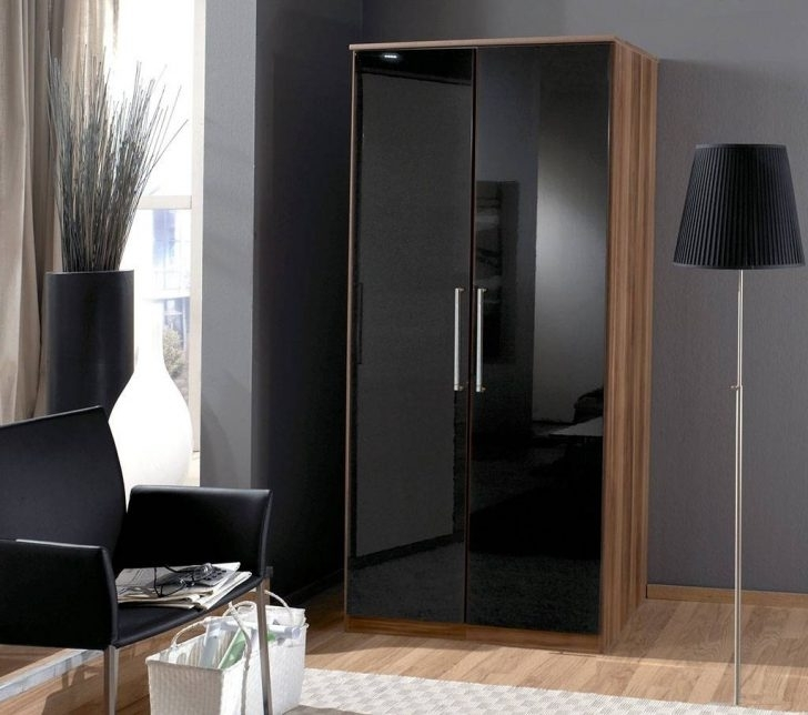 Incredible Cheap Black Gloss Wardrobes – Buildsimplehome Throughout Most Current Cheap Black Gloss Wardrobes (View 9 of 15)