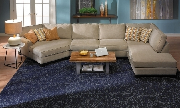 Incredible Sectional Sofa With Cuddler Chaise Chaise Design Regarding Well Known Sectionals With Cuddler And Chaise (Gallery 5 of 15)