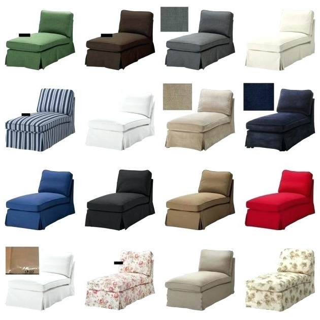 Indoor Chaise Lounge Slipcovers In 2018 Chaise Lounges Indoor Chaise Lounge Chairs Indoor Indoor Chaise (View 6 of 15)