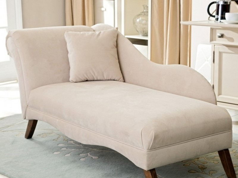 Featured Photo of Indoor Chaise Lounge Slipcovers
