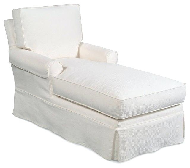 Indoor Chaise Lounge Slipcovers With Regard To Most Popular Chaise Lounges Indoor Chaise Lounge Chairs Indoor Indoor Chaise (View 12 of 15)