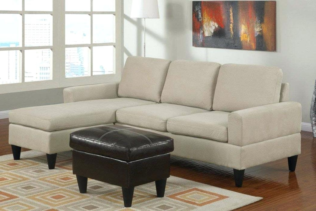 Featured Photo of Inexpensive Sectional Sofas For Small Spaces