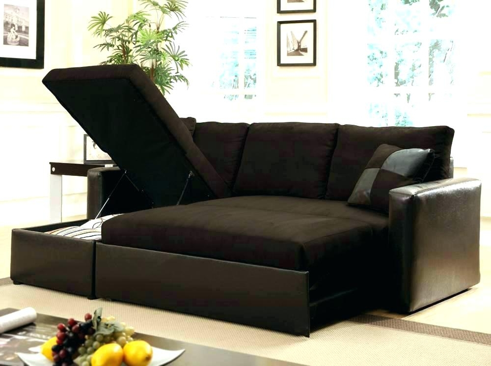 Inexpensive Sectional Sofas – Www (View 7 of 10)