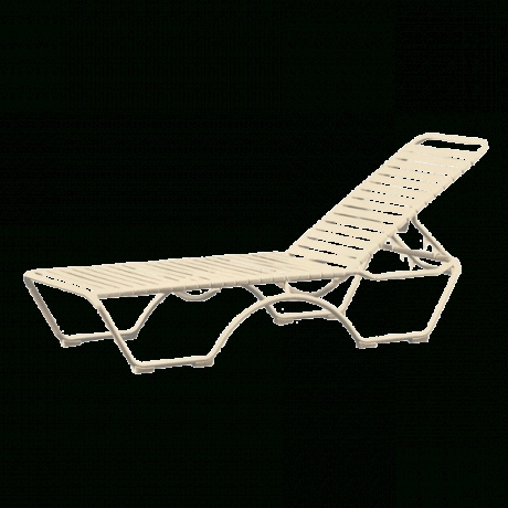 Innovative Commercial Pool Chaise Lounge Chairs Pool Furniture Regarding 2018 Vinyl Outdoor Chaise Lounge Chairs (View 9 of 15)