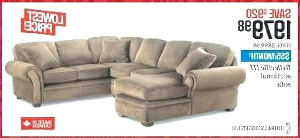 Inspirational Sears Reclining Sofa For Sectional Sofa Sears Iii Pertaining To Trendy Sectional Sofas At Sears (View 2 of 10)