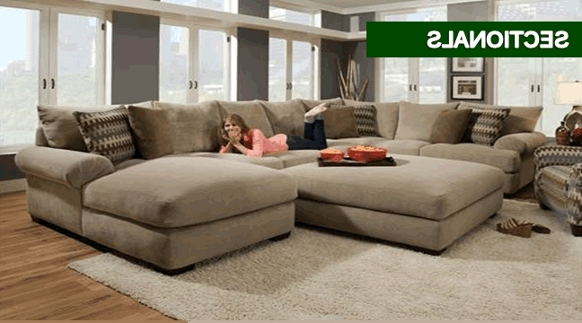 Inspirational Sectional Sofas Houston 90 For Modern Sofa Ideas For Popular Houston Sectional Sofas (Gallery 1 of 10)