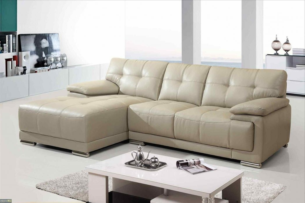 Italian Sectional Sofa Interior Casa Modern Leather Sofas Quebec Within Most Up To Date Quebec Sectional Sofas (View 2 of 10)