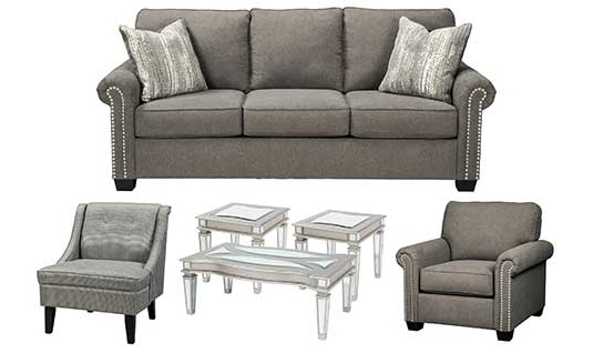 Ivan Smith Living Room Designer Packages Throughout Recent Ivan Smith Sectional Sofas (View 4 of 10)