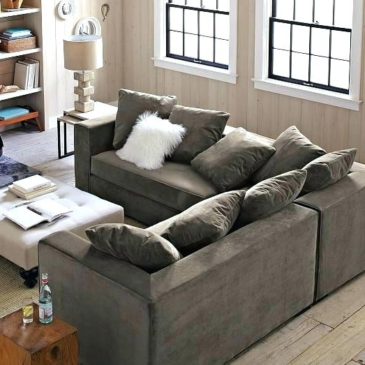 Jackson Sectional Sofa – Perfectworldservers Within Best And Newest Jackson Ms Sectional Sofas (View 4 of 10)