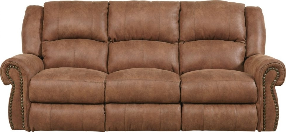 Jackson Tn Sectional Sofas Throughout Popular Sofa : Benchcraft Leather Sofa Catnapper Nolan Sectional Jackson (Gallery 5 of 10)