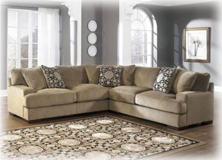 Janesville Wi Sectional Sofas Pertaining To Best And Newest 103 Best Sectionals – Living Room Furniture Images On Pinterest (View 6 of 10)