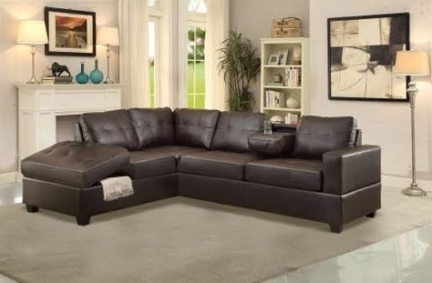 Janesville Wi Sectional Sofas With Regard To Current Living Room – Page 2 – Crazy Joe's Best Deal Furniture (Gallery 4 of 10)