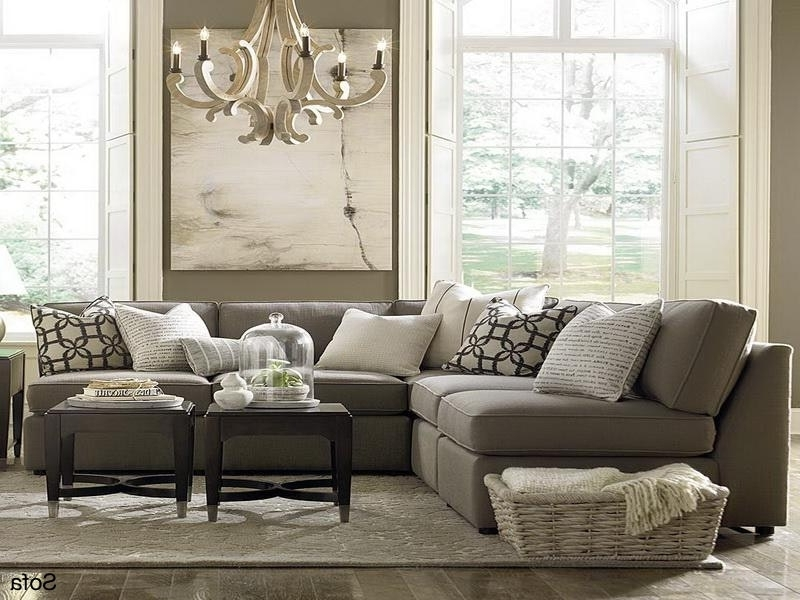 Jcpenney Sectional Sofa – Mforum Within Trendy Jcpenney Sectional Sofas (View 6 of 10)