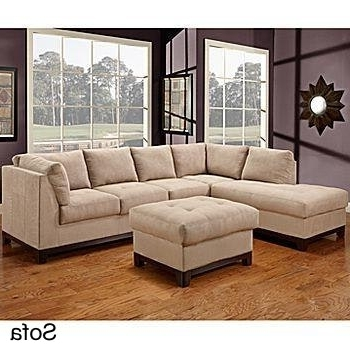 Jcpenney Sectional Sofas Inside Widely Used Jcpenney Sectional Sofa – Mforum (View 2 of 10)