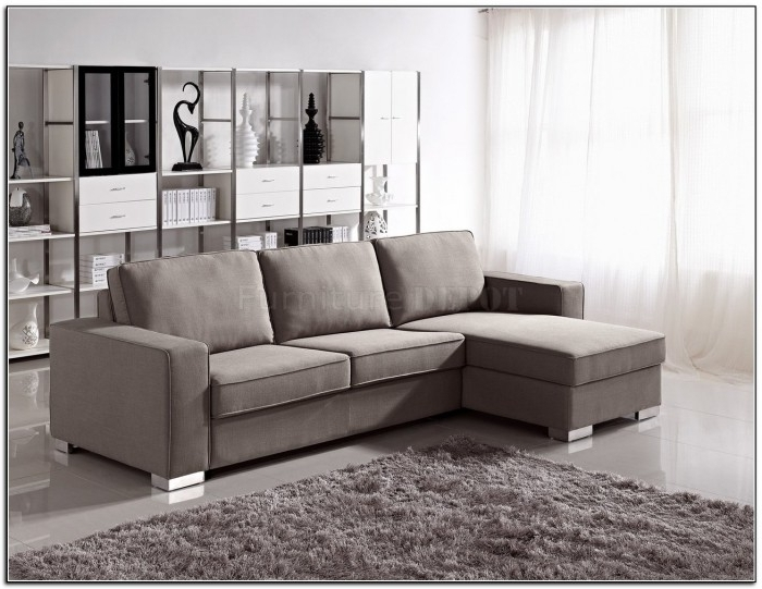 Jennifer Convertibles Sectional Sofas With Newest Jennifer Convertibles Sofa Bed – Sofa A (View 8 of 10)