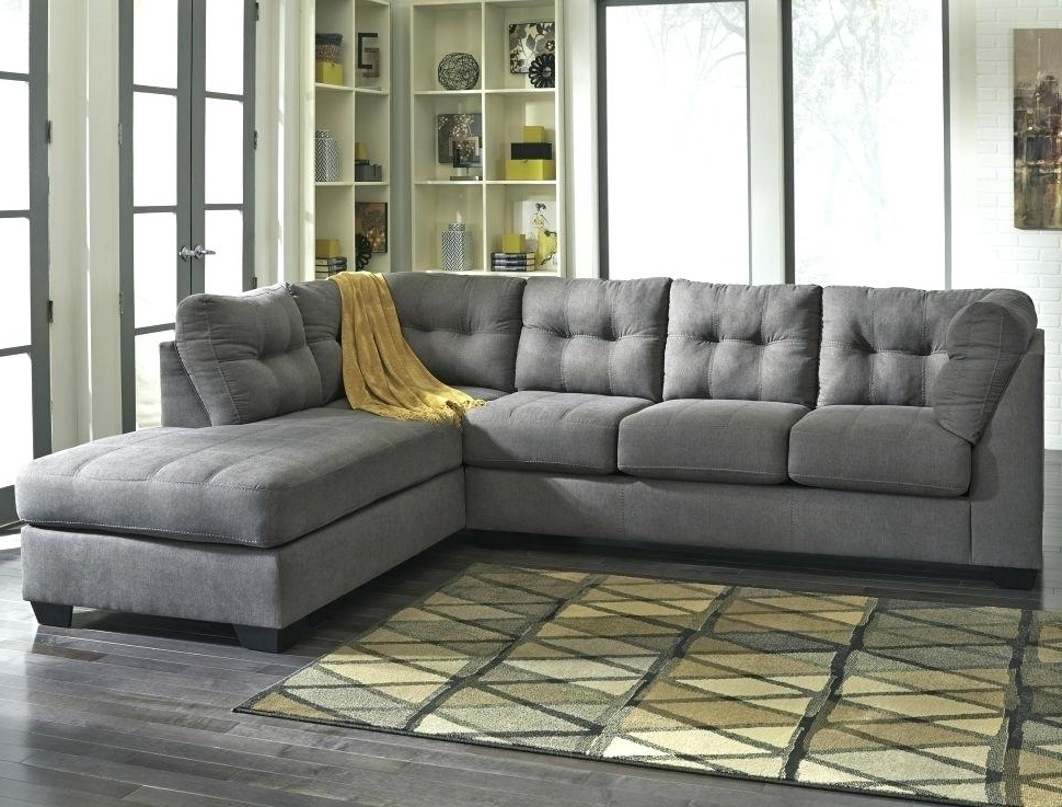 Jennifer Sofas Inside Latest 332 Best Jennifer Convertibles Images On Pinterest Within Sofas (View 6 of 10)