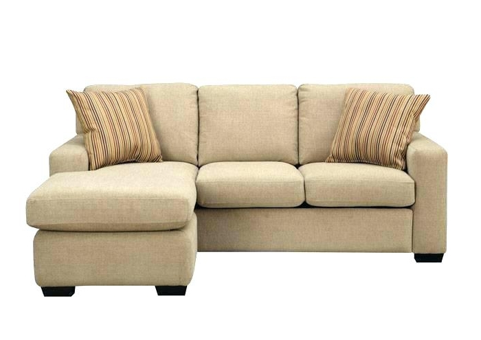 Jennifer Sofas Throughout Widely Used Jennifer Sofa Bed (View 7 of 10)