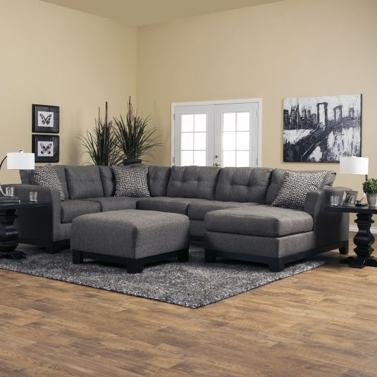 Jerome's Furniture (Gallery 3 of 10)