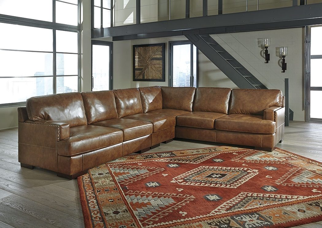 Featured Photo of Harrisburg Pa Sectional Sofas
