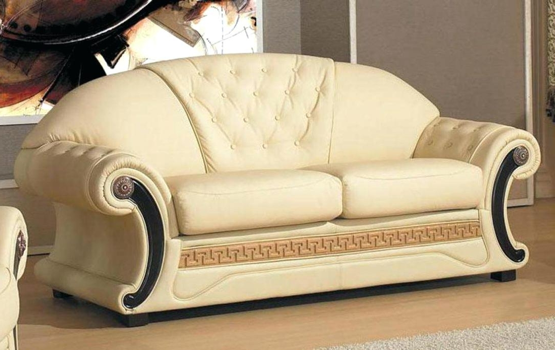 Johnson City Tn Sectional Sofas Within Preferred Furniture Store Johnson  City Tn Discount Furniture Johnson City