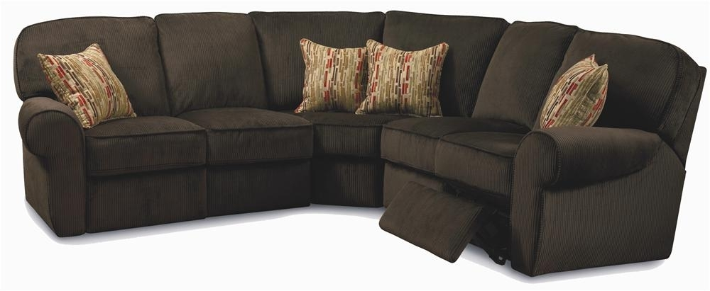 Jonesboro Ar Sectional Sofas Inside Recent Lane Megan 3 Piece Sectional Sofa – Ahfa – Reclining Sectional (View 3 of 10)